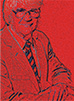 Leon Trofholz