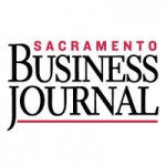 Sac Business Journal Logo