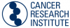 Cancer Research Institue Logo