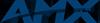 AMX Logo