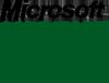 Microsoft Certified Tech Specialist Logo
