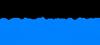Microsoft Certified Profesional Logo