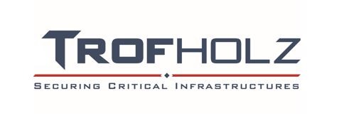 Trofholz Launches New Website