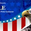 Eagle II Banner