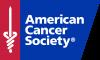American Cancer Societ Logo