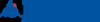 Extron Logo