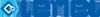 Lenel Logo